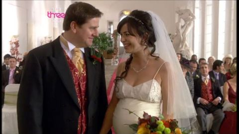 Torchwood - Episode 2x9