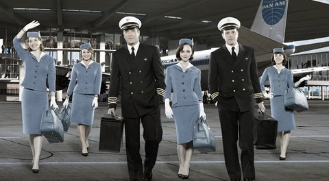 abc-series-pan-am-cast.jpg