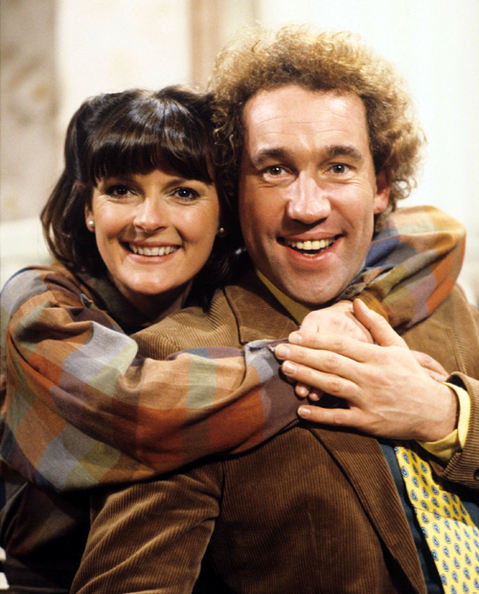 Chance in a Million with Simon Callow and Brenda Blethyn